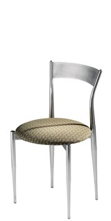 Café™ Twist Chairs & Barstools