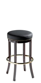 Backless Barstools