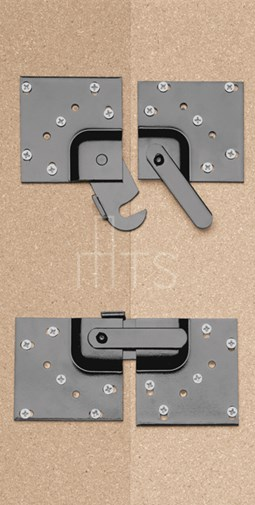 Sure Lock Table Latch