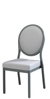 Salon Nesting Chairs from MTS Burgess