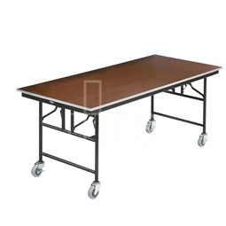 Mobile Utility Table 420 Series