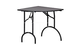 415 Quarter Round Banquet Table