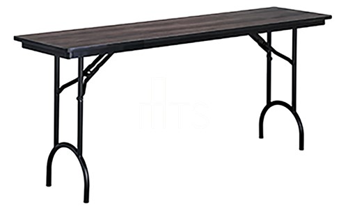 415 Arched Leg Meeting Room Table