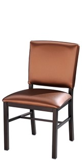 DinePlus 20™ Chairs and Barstools