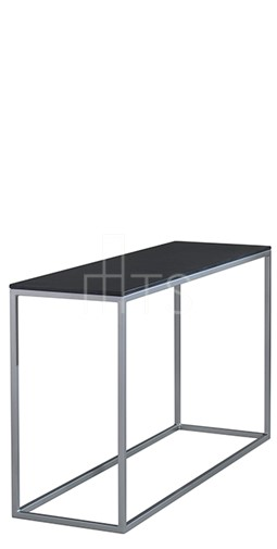 Rectangular Console Tables