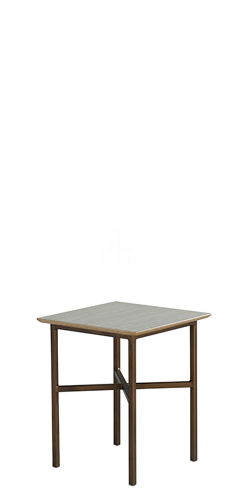 Square End Tables