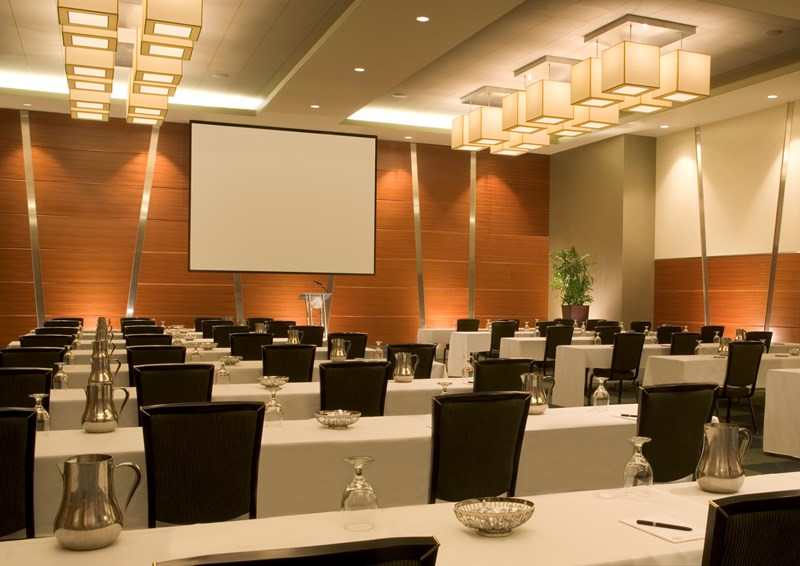 Turtle Creek Casino & Hotel (Conference Room)